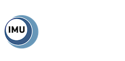 Information Management Unit Logo